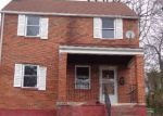 Foreclosed Home ID: 04260201701