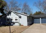 Foreclosed Home ID: 04260485503