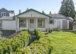 Foreclosed Home ID: 04261039537