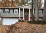 Foreclosed Home ID: 04261152539