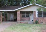 Home ID: F4293223625
