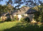 Home ID: F4298523543
