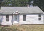 Home ID: F4349403867
