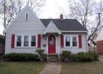 Home ID: F4399301804