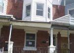 Home ID: F4400697174