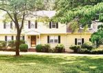 Home ID: F4403669268
