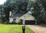 Home ID: F4404077911