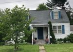 Home ID: F4404825528