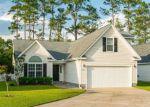 Home ID: F4406765757