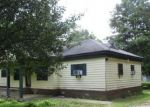 Home ID: F4407642571