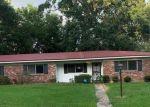 Home ID: F4408371810