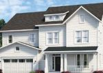 Home ID: F4411152945