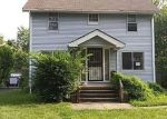 Home ID: F4411538796