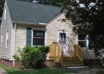 Home ID: F4411545357