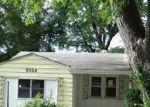 Home ID: F4412638993