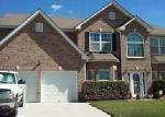 Home ID: F4417456251