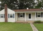 Home ID: F4417751902