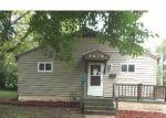 Home ID: F4418111467