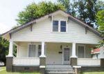 Home ID: F4418231918