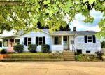 Home ID: F4418799972