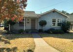 Home ID: F4420242202