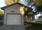 Home ID: F4420389364