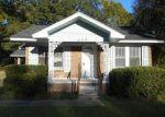 Home ID: F4420432735