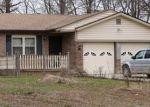 Home ID: F4425190889