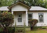 Home ID: F4426451362