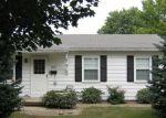 Home ID: F4427683829