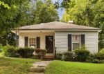 Home ID: F4428371444