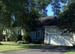 Home ID: F4429896467