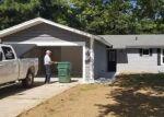 Home ID: F4434044522