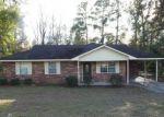 Home ID: F4435120628