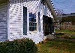 Home ID: F4438771127