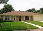 Home ID: F4438892454