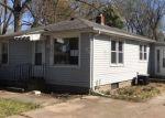 Home ID: F4439298461