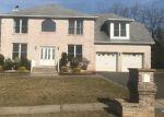 Home ID: F4439355393