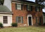 Home ID: F4440378951