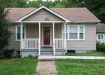 Home ID: F4442478587