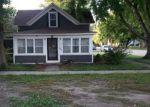 Home ID: F4444520871