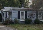 Home ID: F4447789905