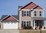 Home ID: F4462287265