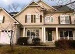 Home ID: F4465076287