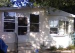 Home ID: F4468073797