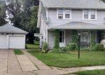 Home ID: F4474602673