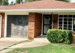 Home ID: F4482426188