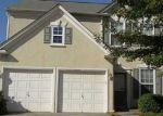 Home ID: F4482602253