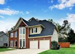 Home ID: F4482774834