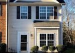 Home ID: F4484431684